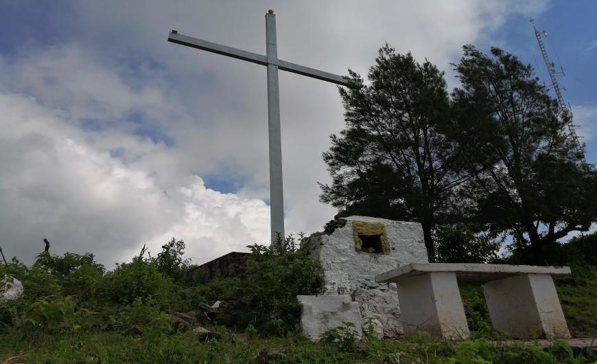 jocotepec_a_las_antenas