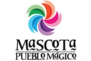 Mascota Pueblo Mágico