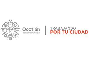 Municipio de Ocotlán