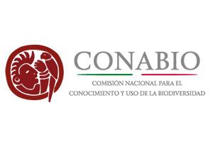 CONABIO