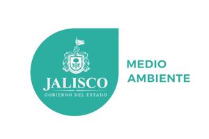 Gobierno de Jalisco - Medio Ambiente